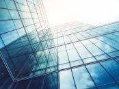 Besta_building_asset_trade