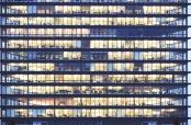 Iluminat_LED_paneluri_comercial copy