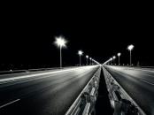 Iluminat_LED_stradal