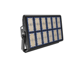 Flood Light 500W