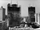 skyscraper_construction_1967_1103_AJCP338-040c