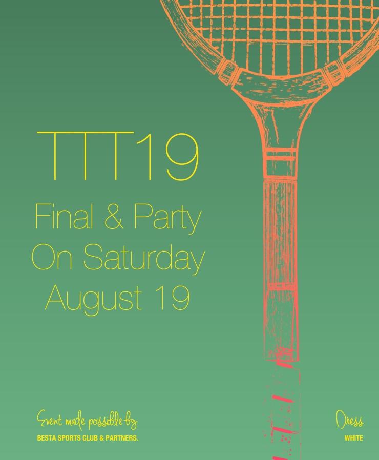 TTT19_invite copy 2.jpg
